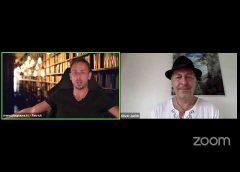 Live Oliver Janich – Kritisch gefragt zur Privatrechtsordnung vom 21.05.2020